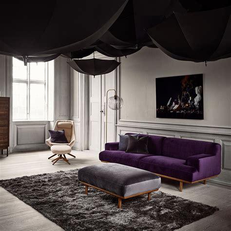 couleur de l ée 2018 osez l ultra violet 233 lue couleur de l 233 e 2018 par pantone
