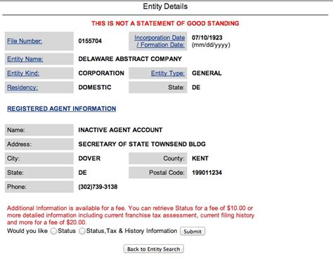 Delaware Secretary Of State  De Sos Business Entity. Computer Repair Stamford Ct Sql Case Syntax. Support Groups For Multiple Sclerosis. Family Vacation Orlando Scrotal Cysts Removal. Internet Service Providers Business Plan. Health Informatics Bls Futures Trading Course. Simple Ecommerce Website Plumbers In Lakewood. Event Spaces In New York Fortune Hotel Xiamen. Professional Pest Control Madison Wi