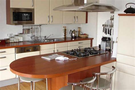 cout cuisine equipee cout d une cuisine equipee photos de conception de maison