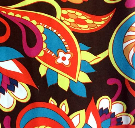 Bright Upholstery Fabric by Bright Color Upholstery Fabric