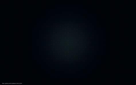 bureau ecran noir tlcharger fond d 39 ecran noir eau fonds d 39 ecran gratuits