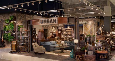 Art Van Furniture ? Downers Grove, IL