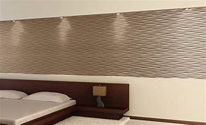 Triwol 3d Interior Decorative Wall Panels Art Panel Domtek