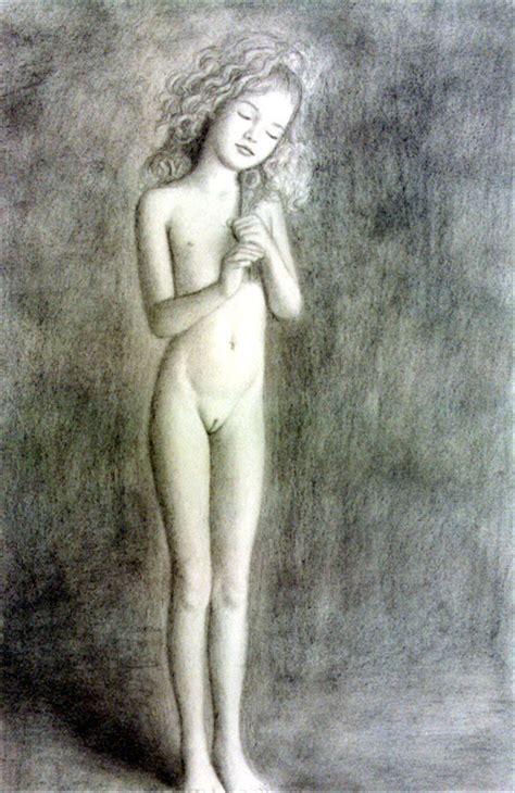 Pregnant Slaves Semi Rape Ped Preteen Inc Preg Humil Img