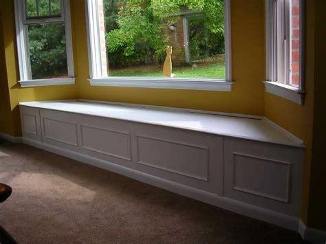 Decoration  Multifuntional Design For Bay Window Seat. Brass Wall Sconces. Moorish Tile. Italian Kitchens. Tile Mosaic. Silestone Helix. Drought Resistant Shrubs. Stainless Steel Countertops Ikea. Double Vanity Bathroom