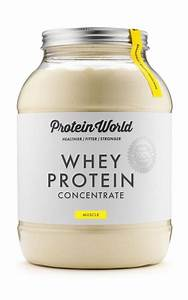 Are Protein Shakes Good For You