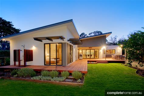 spectacular award winning house design award winning energy efficiency completehome