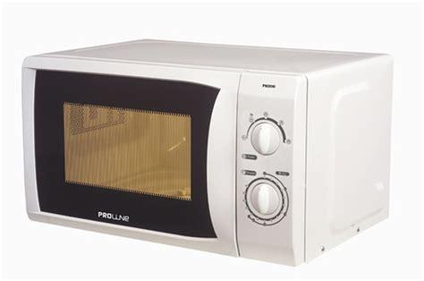 minuteur cuisine micro ondes proline pm20w 3133982 darty