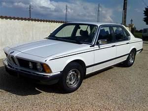 Mercedes Belfort : location peugeot 304 sl de 1977 pour mariage territoire de belfort ~ Gottalentnigeria.com Avis de Voitures