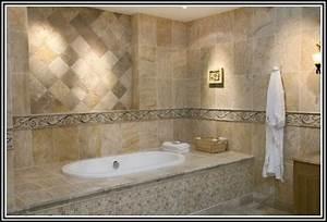Badewanne Nachträglich Einbauen Erfahrungen : badewanne einmauern anleitung video badewanne house und dekor galerie rga7ydvz3o ~ Indierocktalk.com Haus und Dekorationen