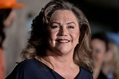 Q&A: Kathleen Turner shares movie memories ahead of Arena ...