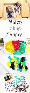 Malen Mit Kleinkindern Ideen : tipps und tricks rund ums malen mit kindern video ~ Watch28wear.com Haus und Dekorationen