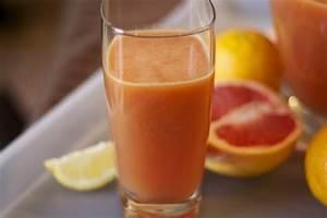 Super jugo 1 2 3 con vitamina c para impulsar el sistema for Super jugo con vitamina c para impulsar