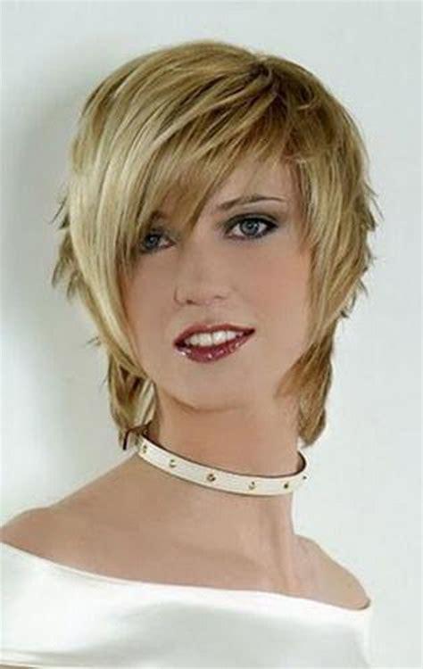 coupe de cheveux femme moderne coupe cheveux moderne femme 28 images coupe de cheveux femme moderne coupe de cheveux femme