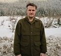 Phil Elverum On Critical Acclaim, Lil Peep, & Mount Eerie ...