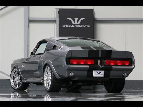 best mustang gt 500 shelby gt500 history of model photo gallery and list of