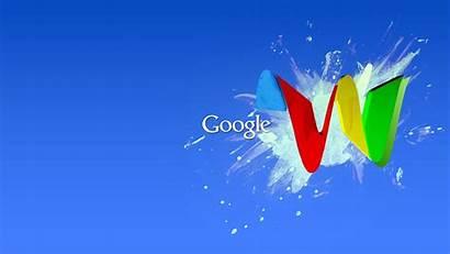 Google Wallpapers Desktop Pixelstalk