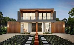 St Kilda East Dual Occupancy Home Now Open