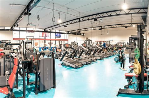 Staged reopening of indoor sport facilities from 11 November, News, La Trobe University