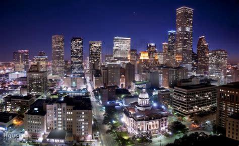 Houston Skyline Hd Wallpaper 2018 Update 15 Breathtaking Houston Photos You Probably Haven 39 T Seen