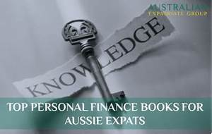 Blog | Australian Expatriate Group - Trusted Financial ...