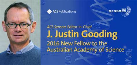 acs sensors impact factor measures   journal