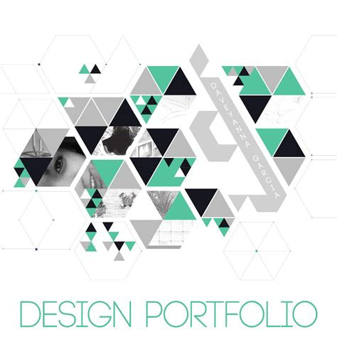 13222 graphic design student portfolio exles interior design portfolio by daveyanna garcia issuu