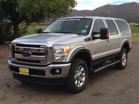 2019 Ford Excursion Motaveracom