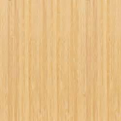 bamboo floors how to install glue bamboo flooring