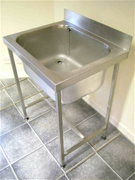 dog washing sink stainless dog washing trough gentworks urinals stainless steel