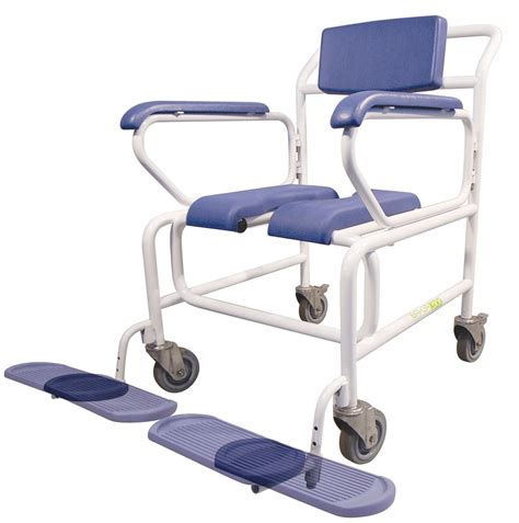 care necessities bariatric commode chairs beds