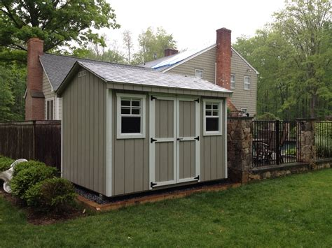 sheds for in pa lancaster pa amish shed builders autos post