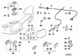 bmw e30 cluster wiring diagrams imageresizertoolcom With bmw e36 wiring problems