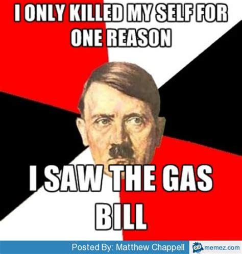 Advice Hitler Meme - home memes com