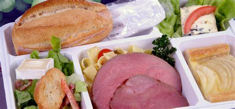 livraison repas au bureau livraison repas bureau orleans livraison plateau repas