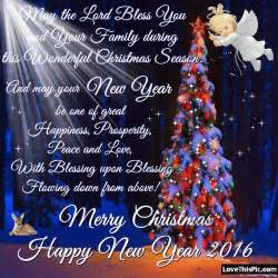 merry happy new year quote pictures photos and images for