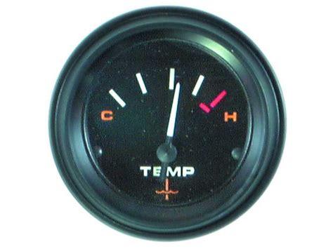mercury marine instruments gauges components engine