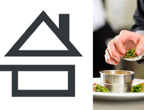 cuisine fait maison last tweets about cuisine fait maison