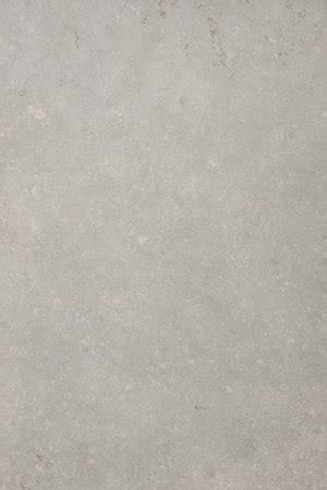 concrete laminate worktops grey work surfaces concrete