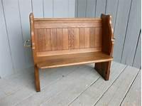 pews for sale church pew,Oak church pew,oak,church antiques,church ...
