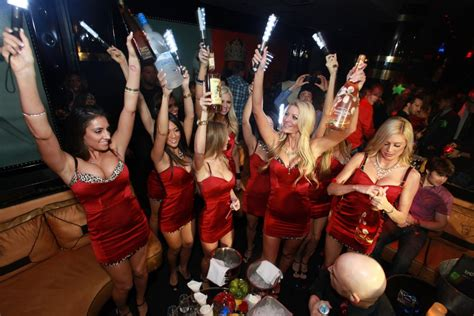 nycpartyvipcom bottle service
