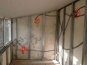 Renovation de maison particuliere semi electricite for Renovation installation electrique maison