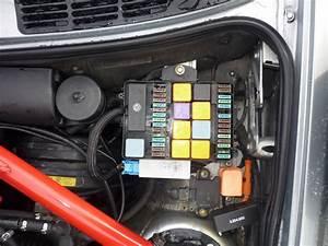 E30  U0026quot Speed Sensing Wipers U0026quot  Conversion -  125