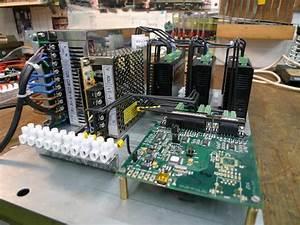 I U0026 39 Ve Got Stepper Motor Controller Wiring Envy  Wires Look