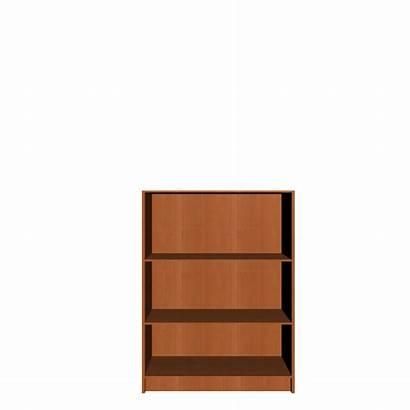 Billy Beech Bookcase Veneer Ikea Shelves