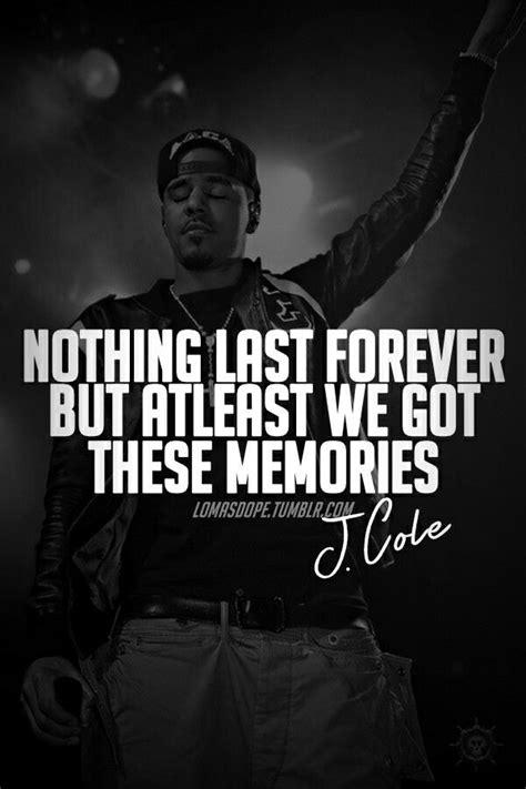 cole lyrics ideas  pinterest rap lyrics