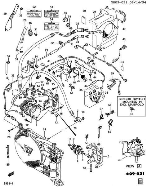 1999 C280 Wiring Diagram by 2000 Mercedes C280 Fuse Box Diagram Mercedes Auto Wiring
