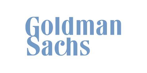 Goldman Sachs   Student Engagement and Career Development