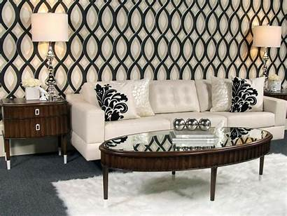 Sofa Coffee Living Table Sectional Tables Bold