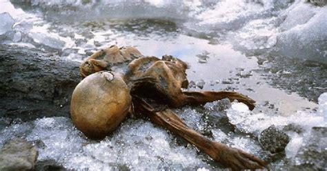 fluch  beteiligte  oetzi ausgrabung starben innerhalb